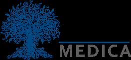 Althea Medica