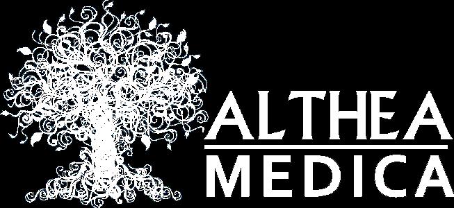 Althea Médica - Venta de material médico y sanitario