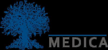Althea Médica. Venta de material médico y sanitario