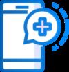 Comunicación sencilla y transparente con nuestros clientes y usuarios