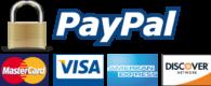 Métodos de pago para comprar material médico y sanitario