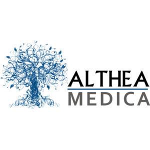 Althea Médica