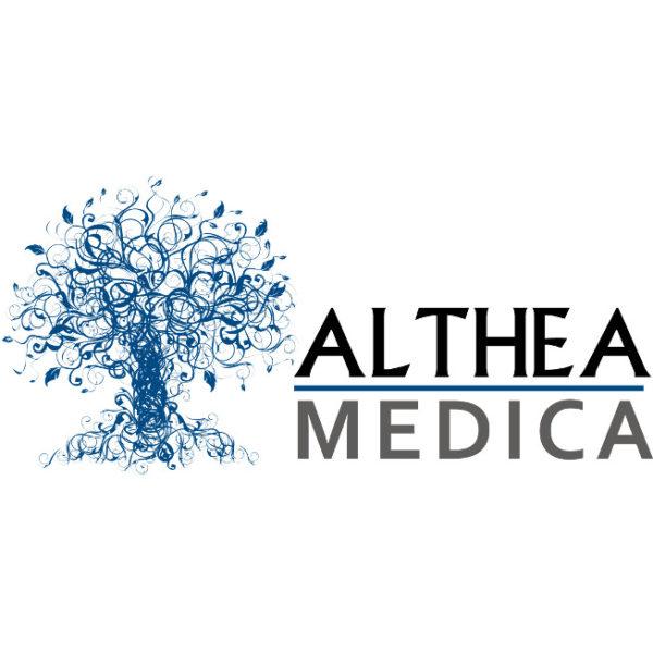 Althea Médica Venta de material médico y sanitario