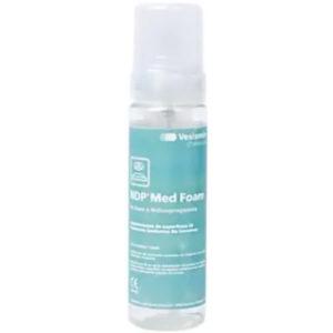 Material Médico y Sanitario - Producto NDP Med Foam