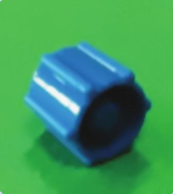 Tapón PMH 805.0667