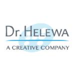 dr helewa