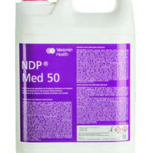 NDP Med Concentrado+