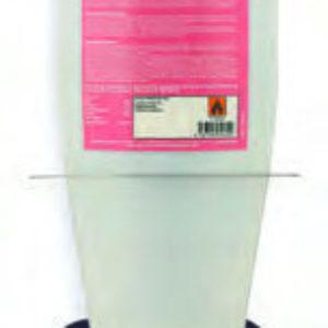 Dispensador automático Bactiscrub 1L
