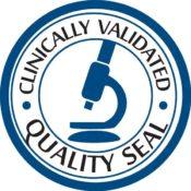 sello de calidad