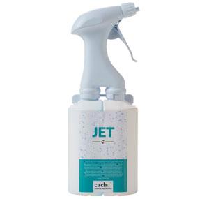 Tristel_Jet